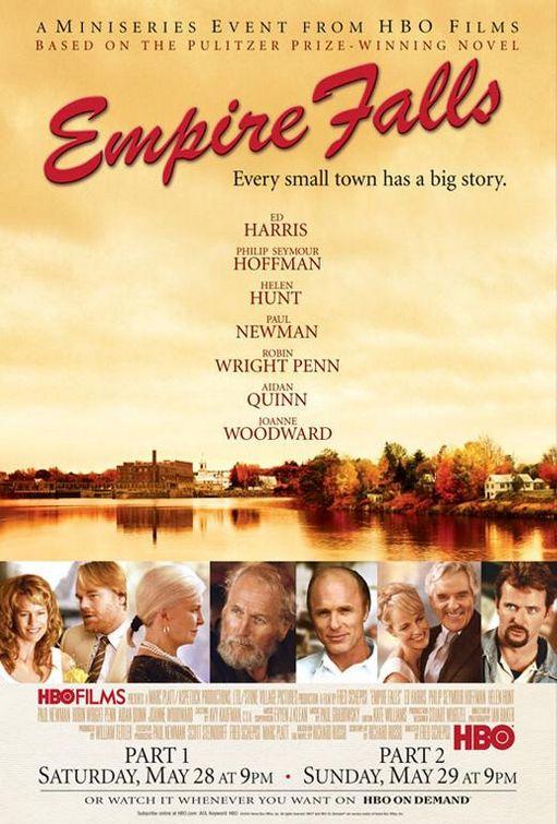 Empire Falls COMPLETE mini series H67MwkPZ_o