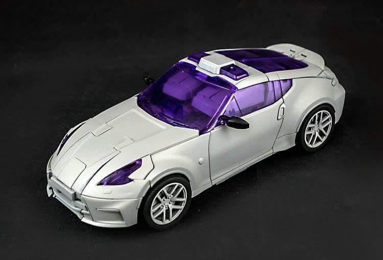 [Generation Toy] Produit Tiers - Jouet GT-08 Guardian - aka Defensor/Defenso RbK74m0H_o