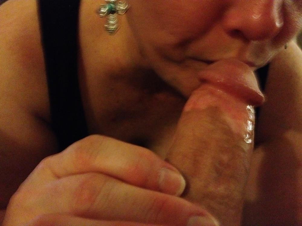 Sexy sucking photo-6617