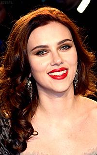 Scarlett Johansson OERqVmvk_o