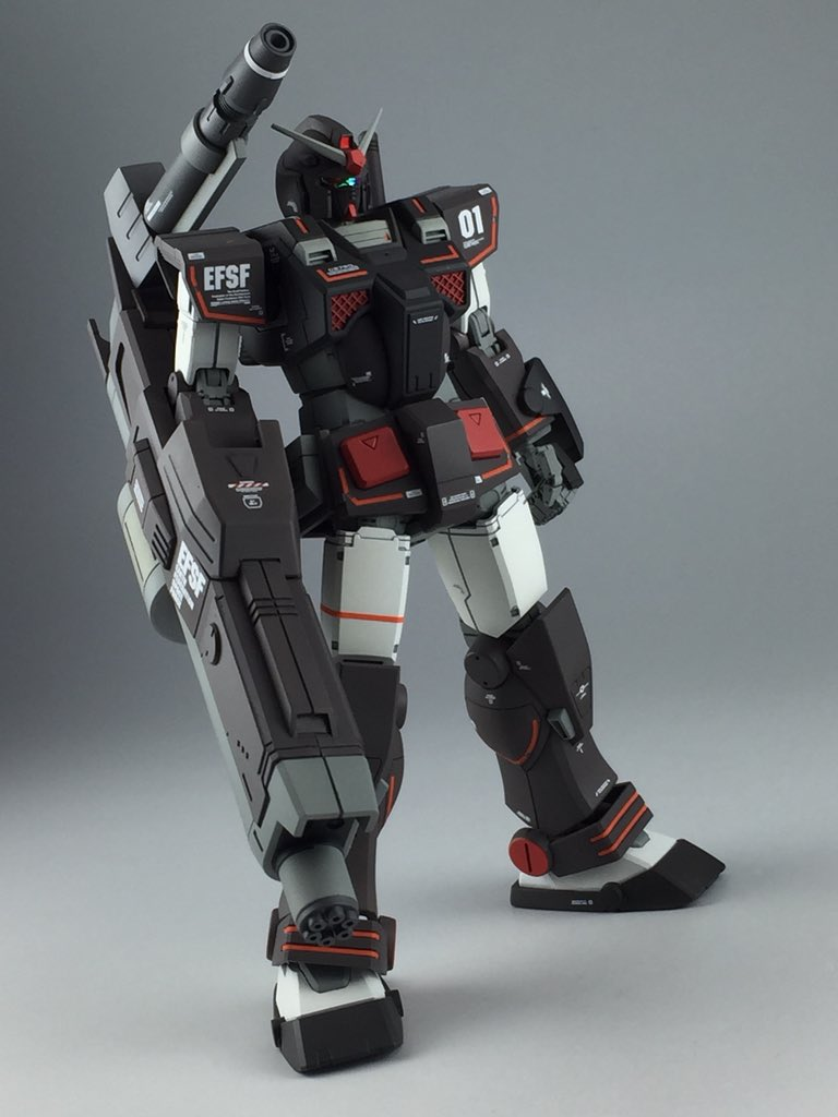 Gundam - Page 82 JJl9lDtE_o