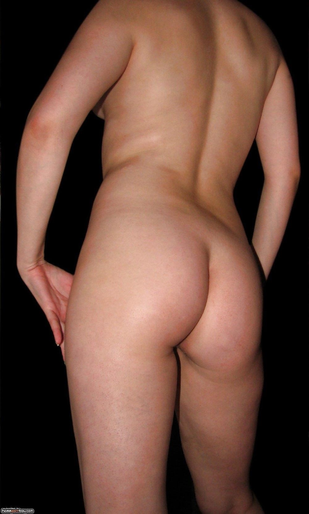 Pics of naked blonds-1819