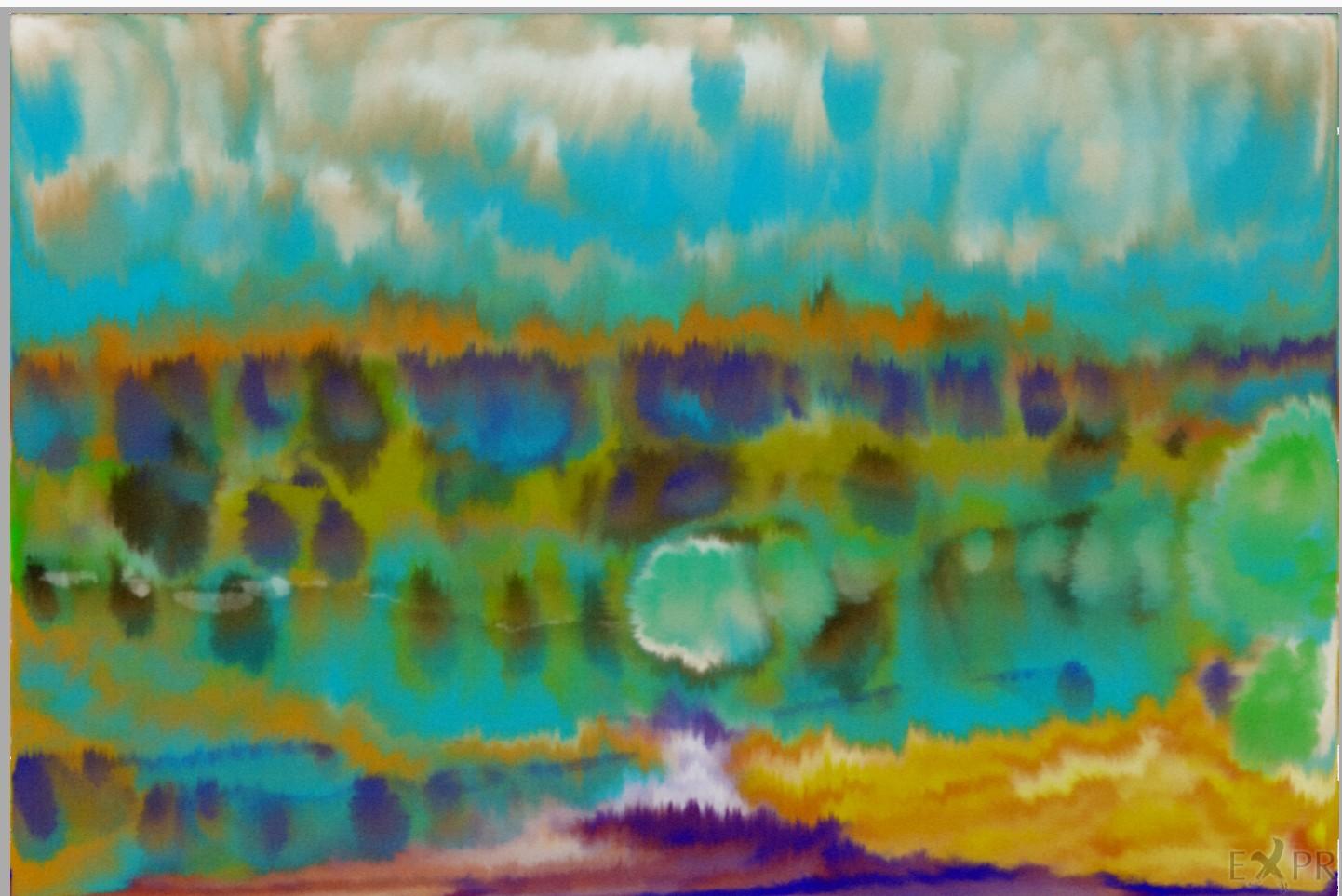 [ AUTRES LOGICIELS ] Expresii : l'aquarelle digitale 8Gfd6O6G_o