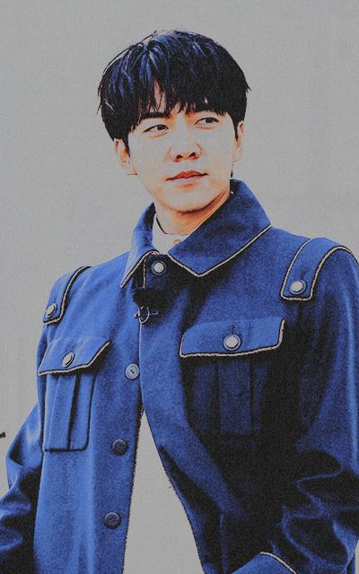 Kwon Sun Ho