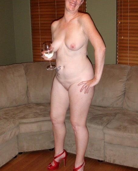 Amateur matures nude pics-3826