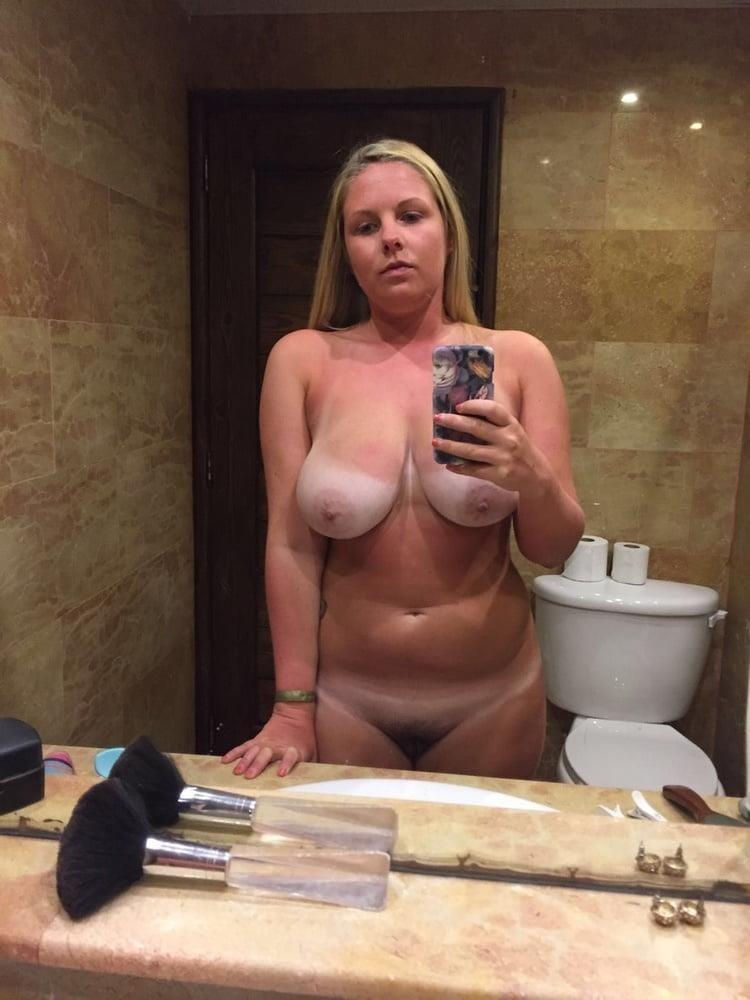 I love tits tumblr-6363