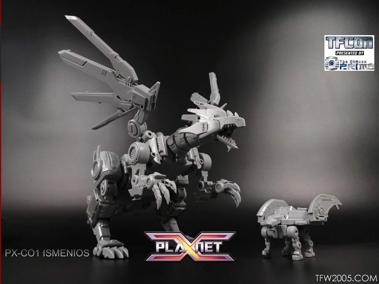 [Planet X] Produit Tiers - Jouets TF de la gamme PX (Fall of Cybertron) - Page 13 CI4hMqNb_o