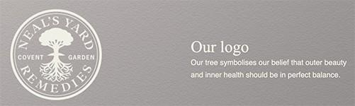 nyr-logo,NYR舒敏平衡