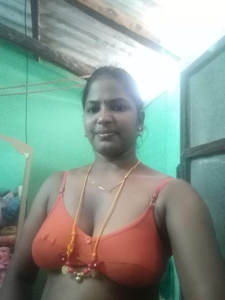 Tamil aunty house wife sex-4218