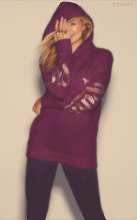 Rachel Hilbert - Page 5 0A4UK8kN_o