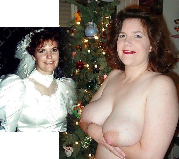 Beautiful naked girls having sex-5280