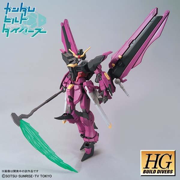 Gundam - Page 88 HdHpFejO_o