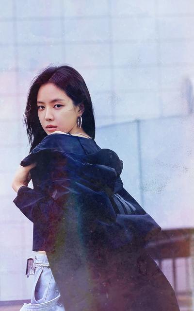 Yeong-Suk Chung