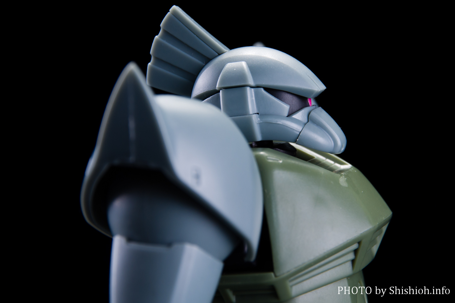 Gundam - Metal Robot Side MS (Bandai) - Page 2 UPVzgLDq_o