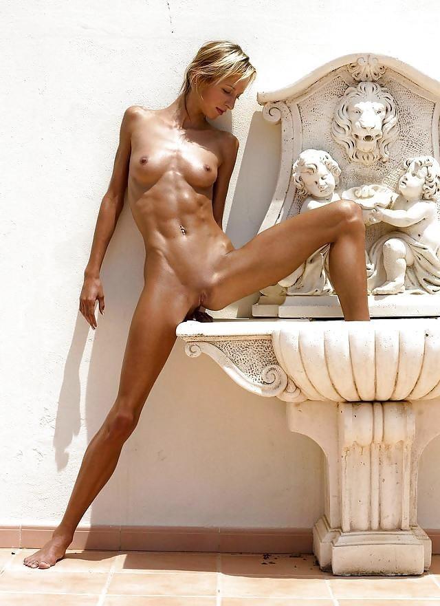 Mature posing porn pics-2309