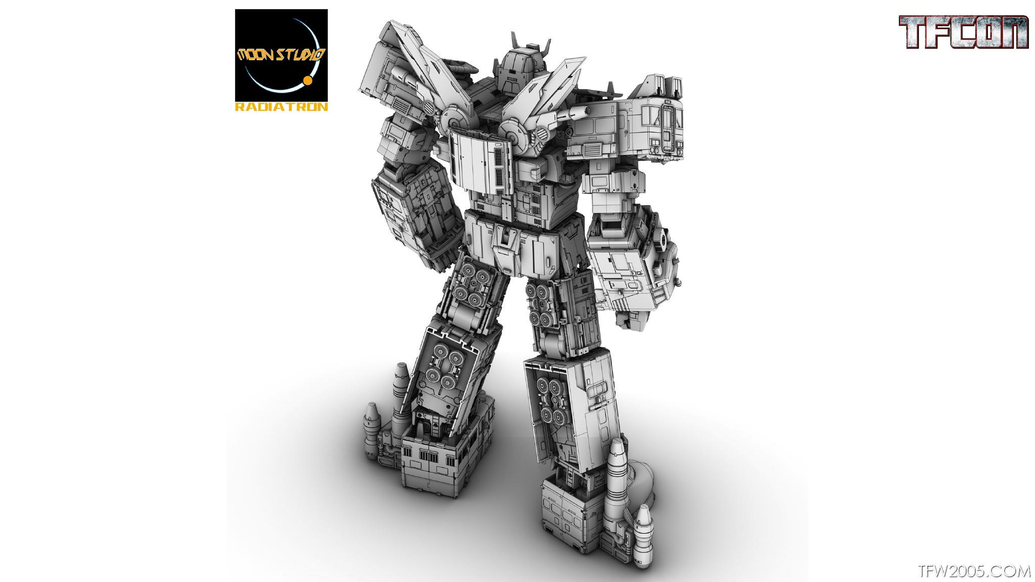 [MoonStudio] Produit Tiers - Radiatron - aka Raiden (formé par les Trainbots) WBjmsMSR_o