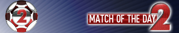 Match Of The Day 2 2019 11 10 AAC MP4-Mobile