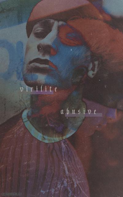 (avatars travaillés + débutant) gringalet - ultraviolences - Page 2 Xe6vCNuQ_o