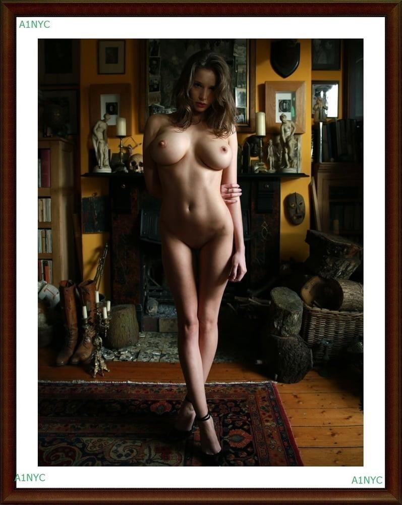 Big boob nude pics-9515