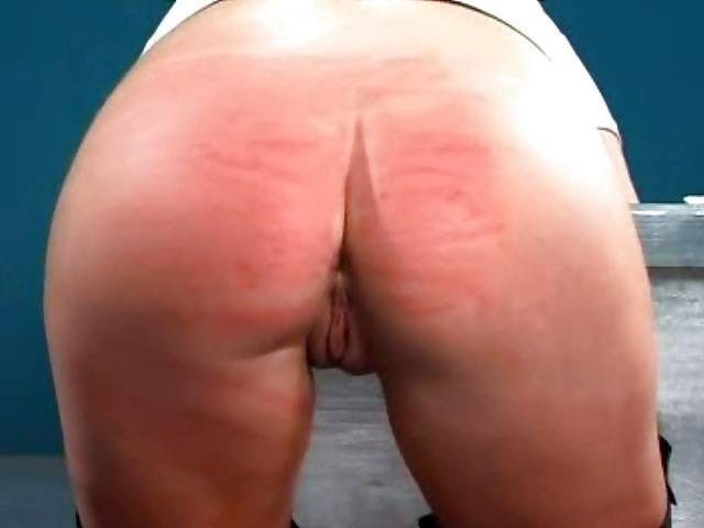 Punishment slave porn-3778