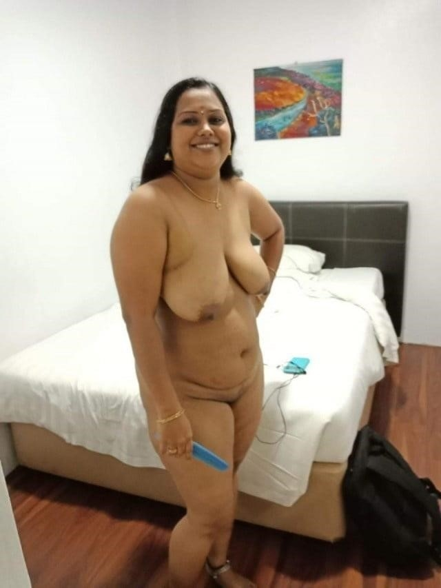 Marathi sexy hd main-6391