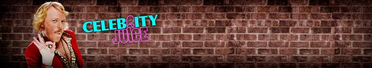 Celebrity Juice S22E03 WEB x264-KOMPOST