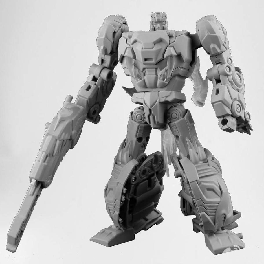 [TFC Toys] Produit Tiers - Jouet Satan (S-01 à S-05) - aka Abominus BPaIvsCB_o