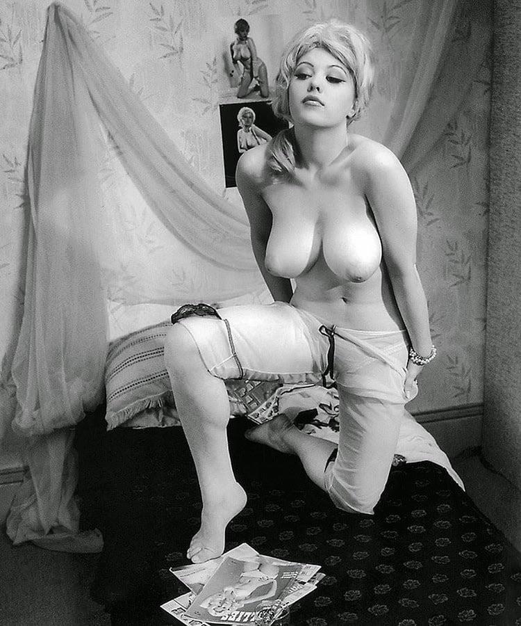 Big boobs model images-1891