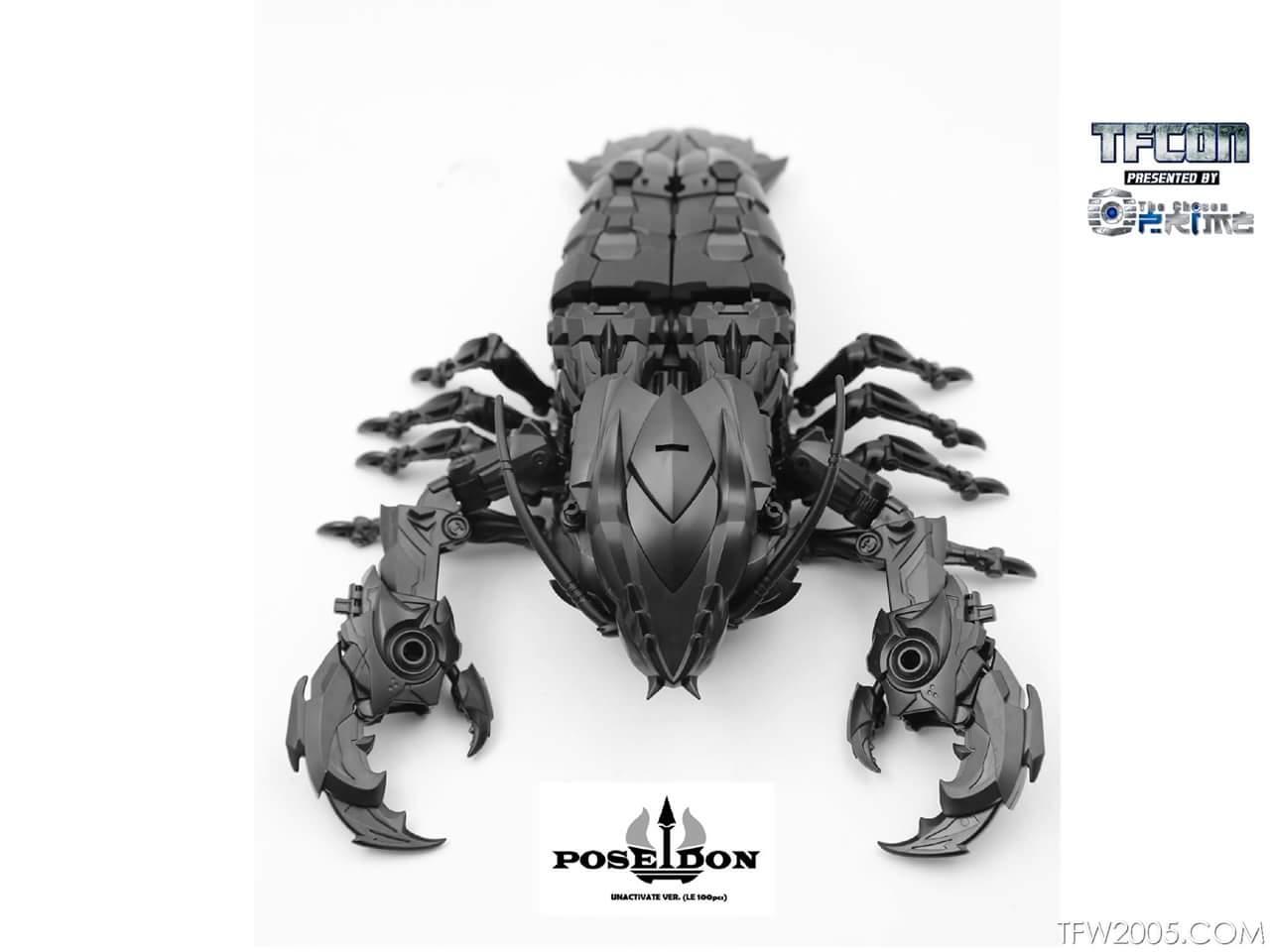 [TFC Toys] Produit Tiers - Jouet Poseidon - aka Piranacon/King Poseidon (TF Masterforce) - Page 6 CdeKFniF_o