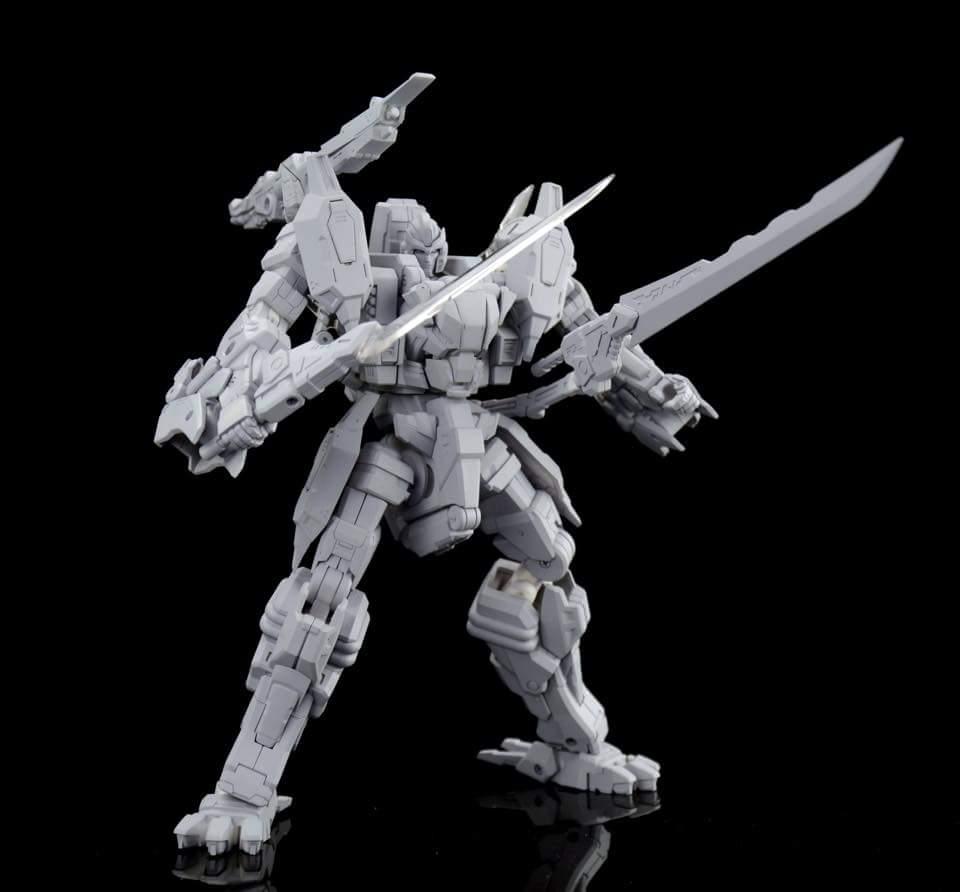 Produit Tiers - Design T-Beast - Basé sur Beast Wars - par Generation Toy, DX9 Toys, TT Hongli, Transform Element, etc GVMFY2V0_o