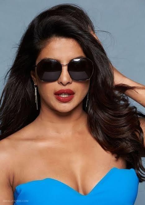 Priyanka chopra ka sex picture-4339