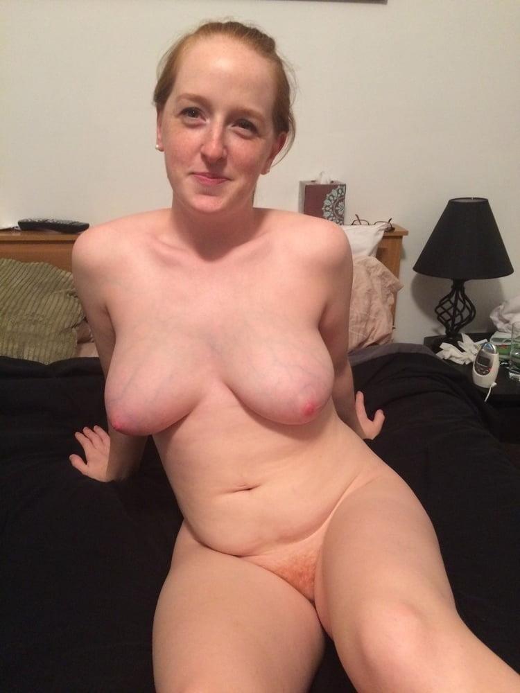 Free hairy women porn pics-5906