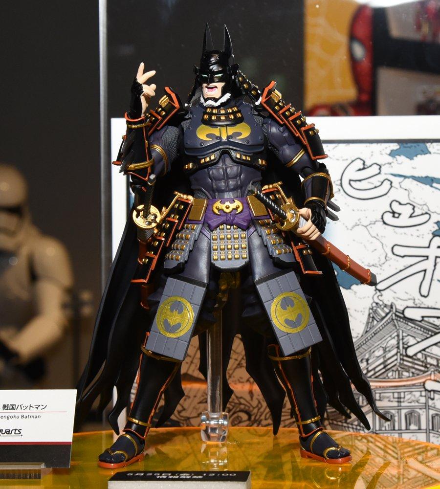 Batman - Page 15 0A9C787y_o