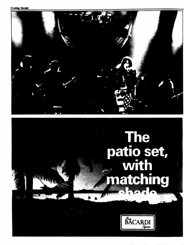 1992.05.16 - Slane Castle, Slane, Ireland HOEH5tNQ_o