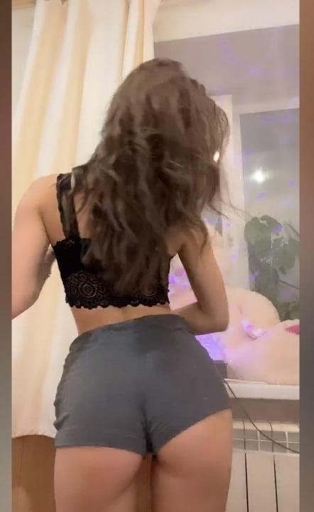 Bigo live malaysia porn-5371