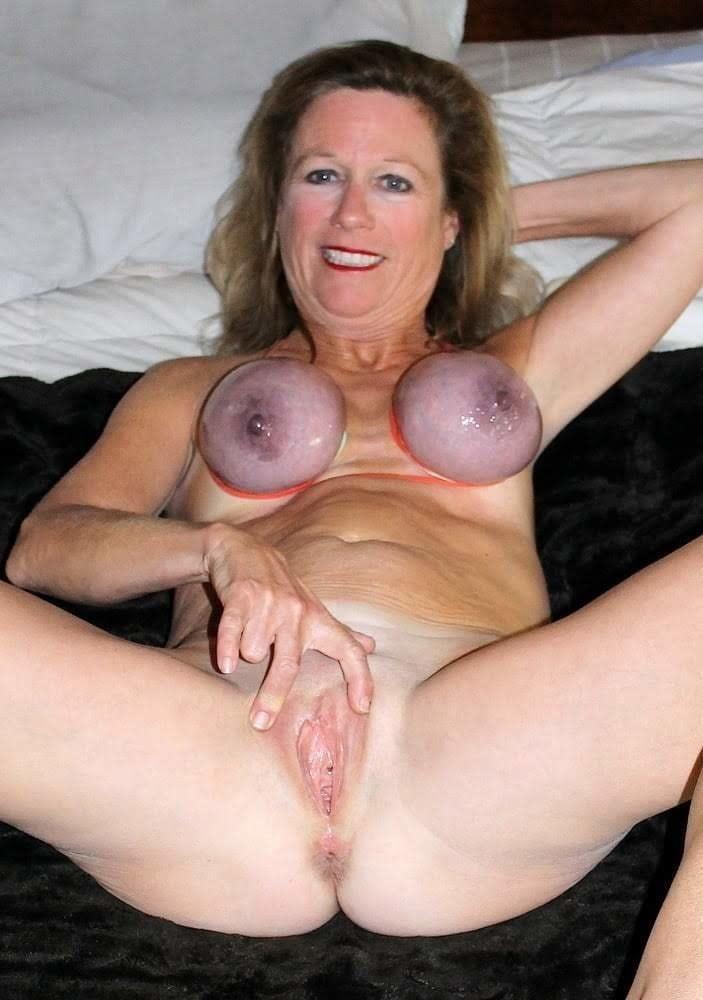 Cunnilingus sex toys-2457