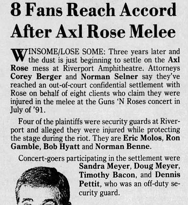 1991.07.02 - Riverport Amphitheatre, St. Louis, USA 99UMAwrn_o