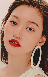 Kim Do Yeon (Weki Meki/WJMK/IOI) FdJ4cl0V_o