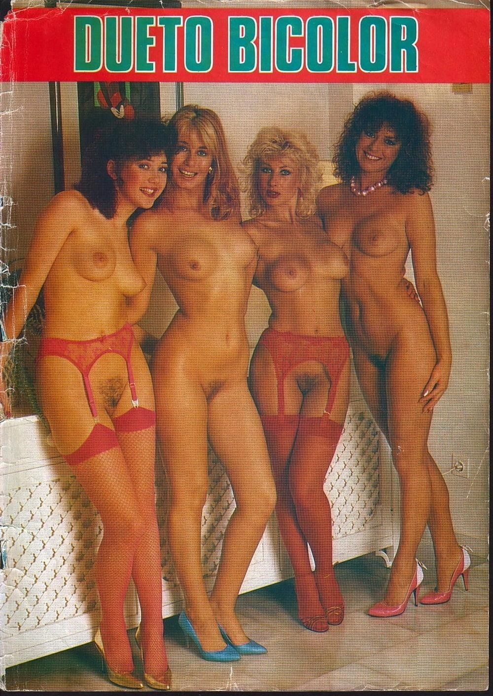 Lesbian orgy porn pictures-3258