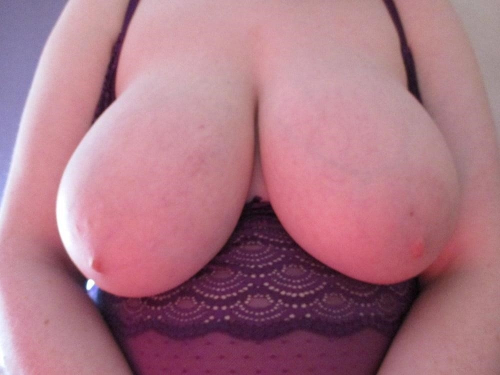 Very big boobs pics-8648