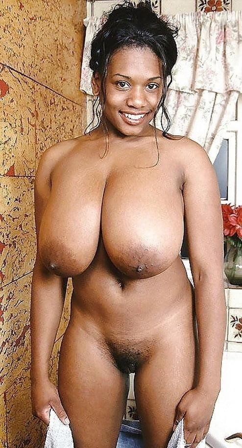 Black women with fat clits-6779