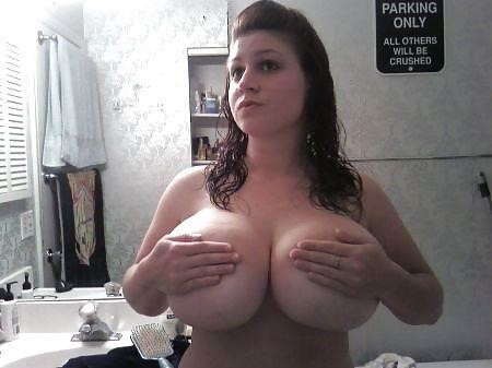 Milf big boobs amateur-5200