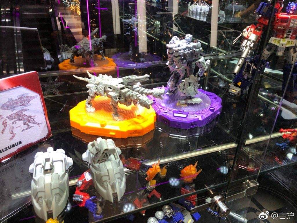 [TFC Toys] Produit Tiers - Jouet Satan (S-01 à S-05) - aka Abominus PFnbij7S_o