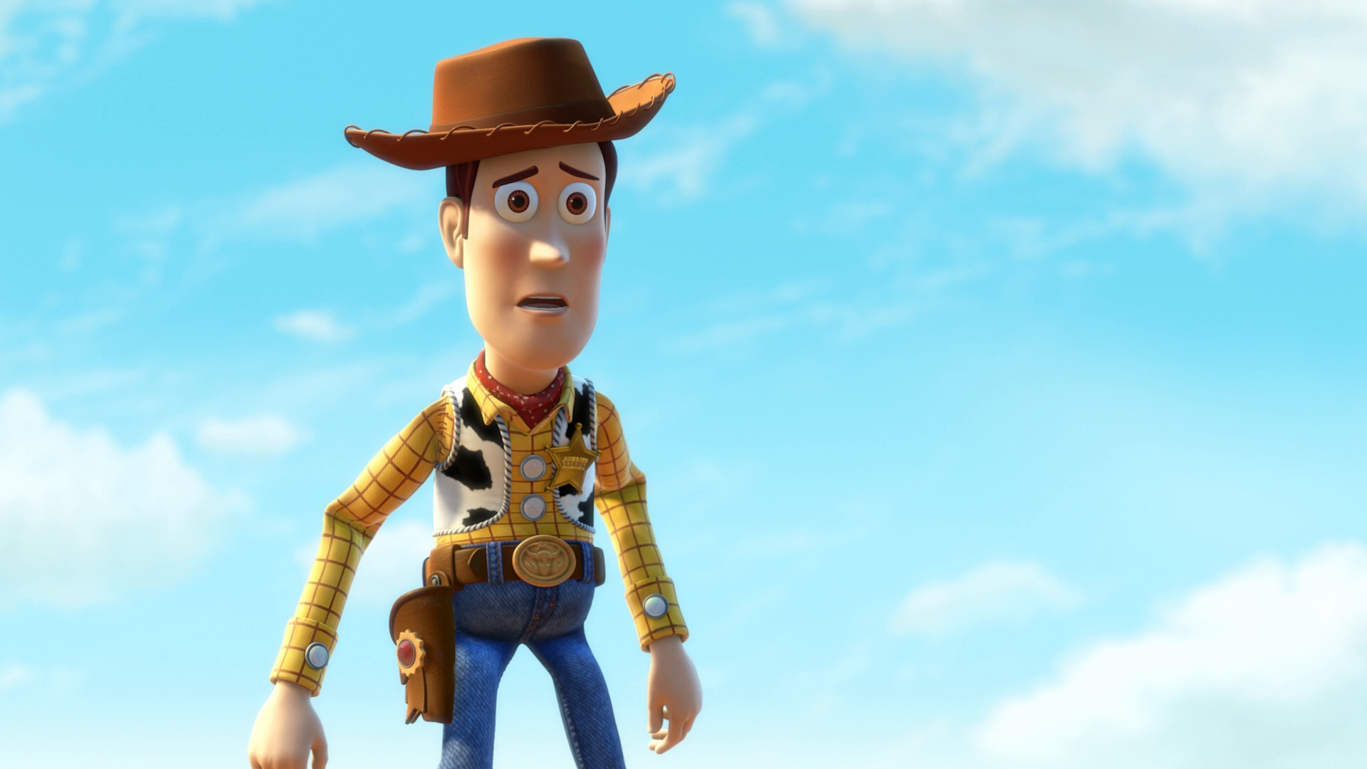 Toy Story Movies Collection 1995-2019 1080p BluRay x264 - LameyHost المجموعة الكاملة مدبلجة للغة العربية تحميل تورنت 6 arabp2p.com