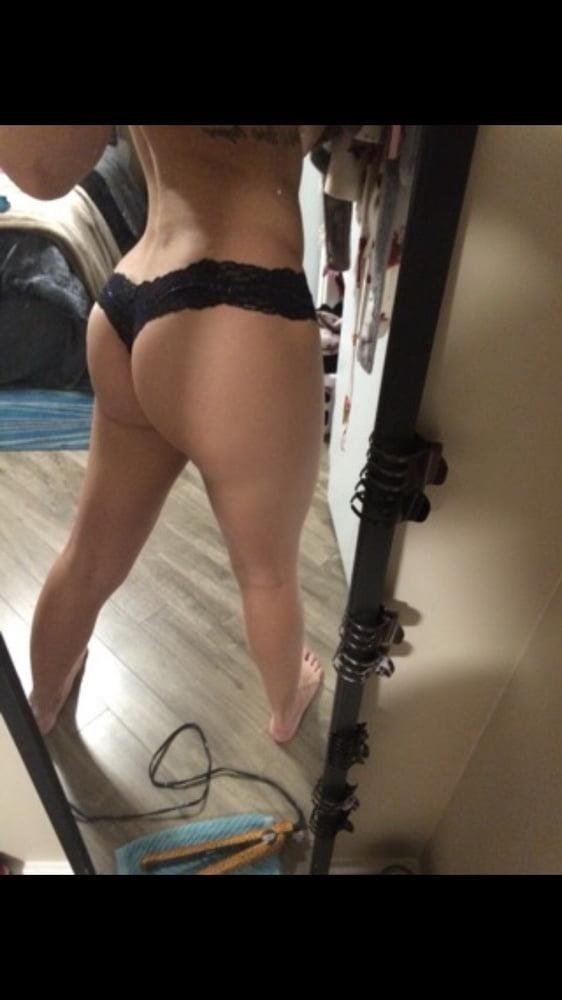 Nude sex selfie-1755