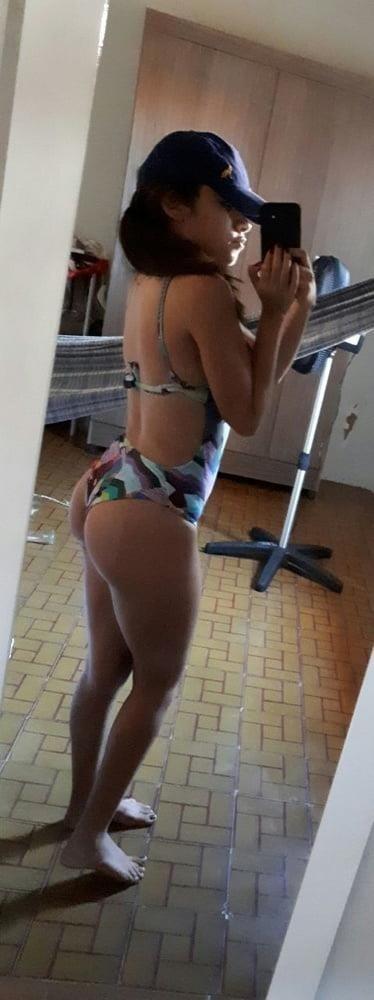 Nude pics of ebony girls-4924