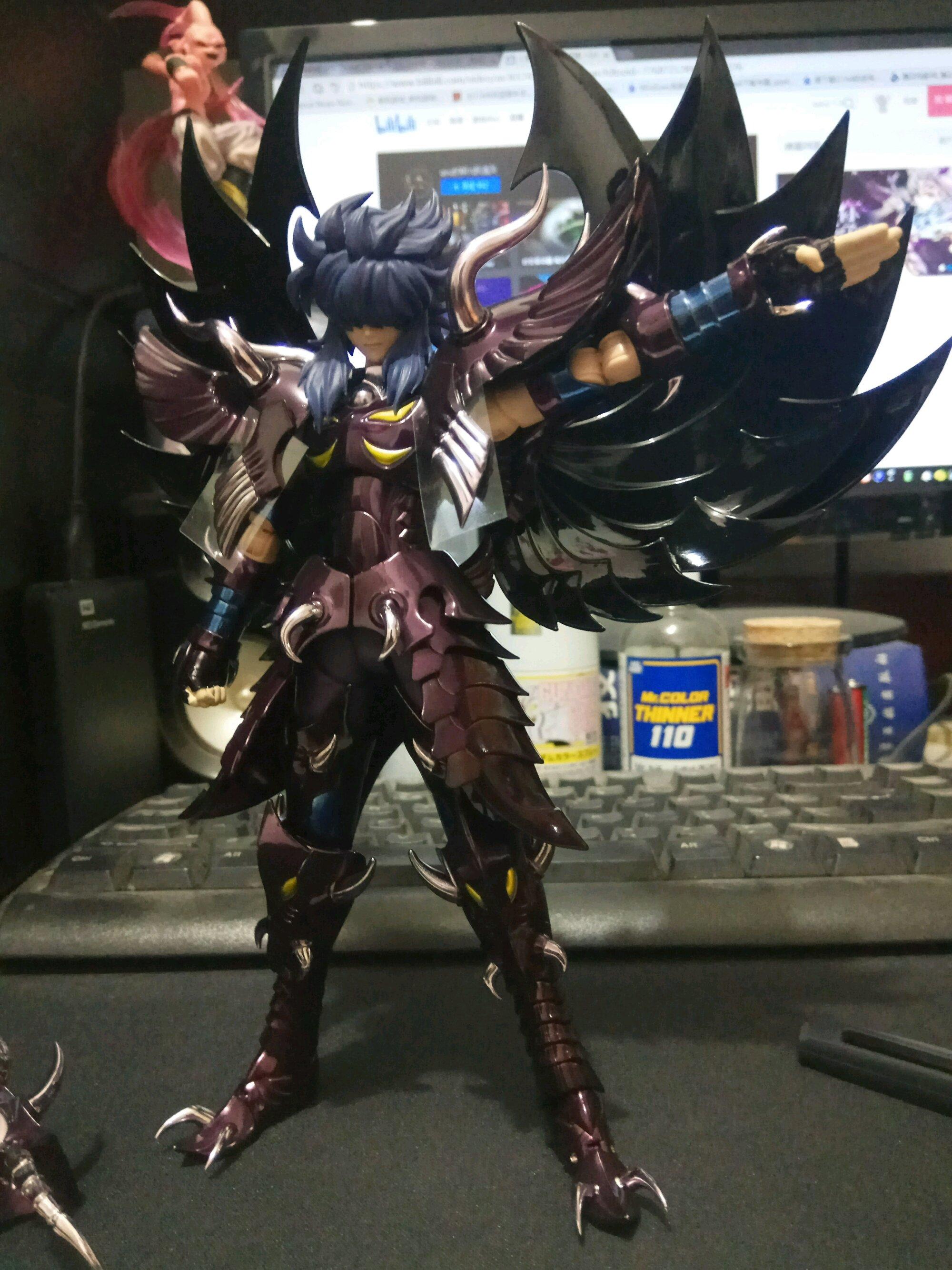 [Comentários] Aiacos de Garuda EX - Página 2 RiA0vApZ_o
