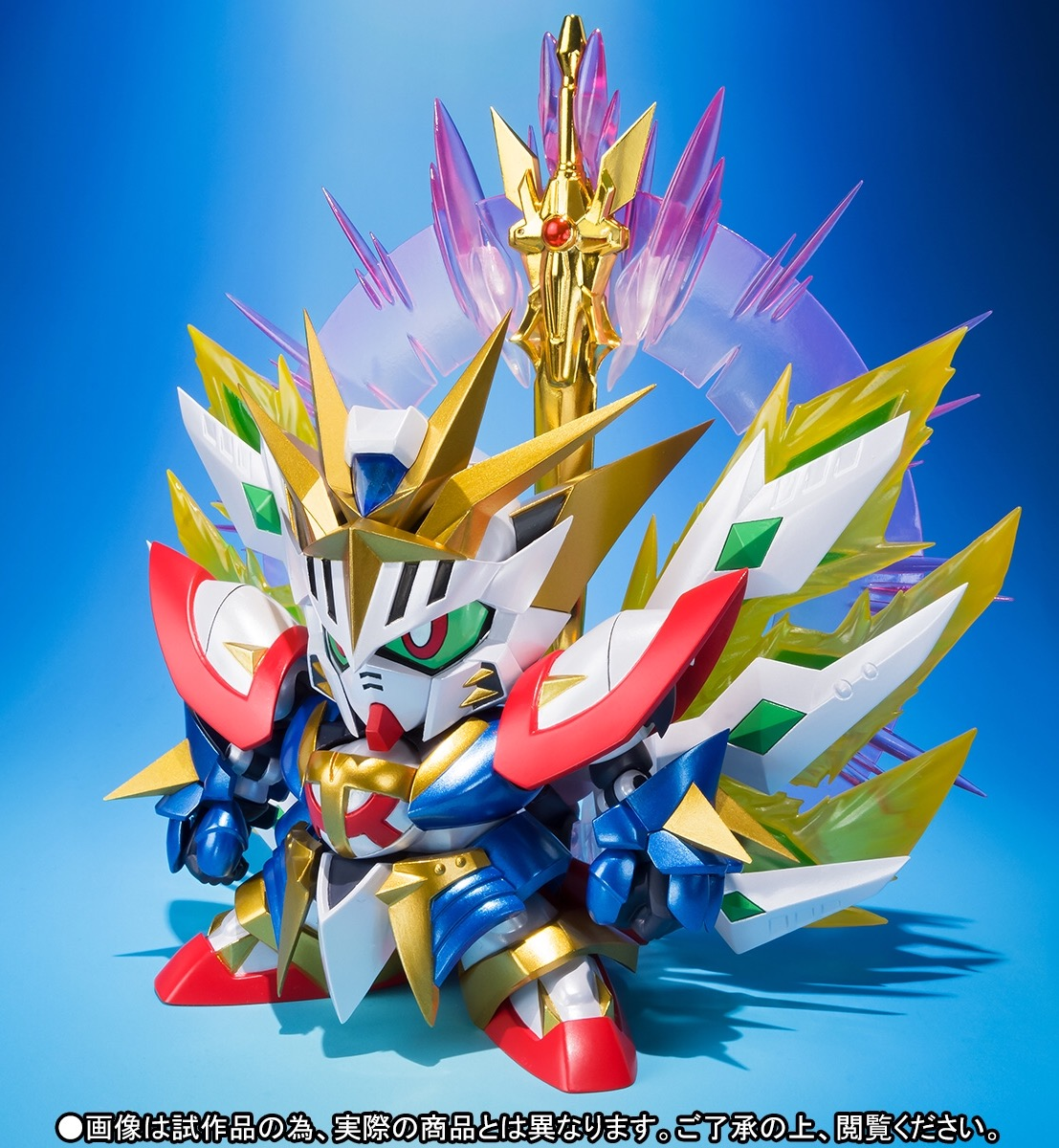 SDX Gundam (Bandai) BJf33agr_o
