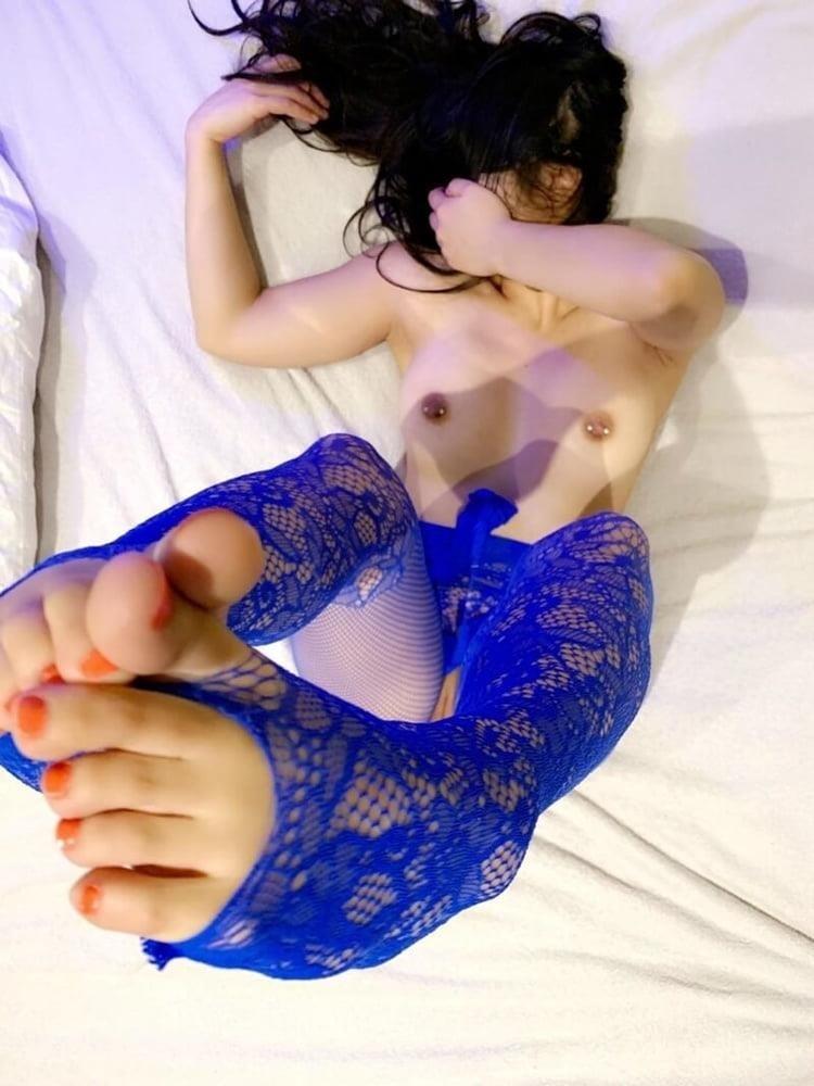 Hot sexy nude boys-9823