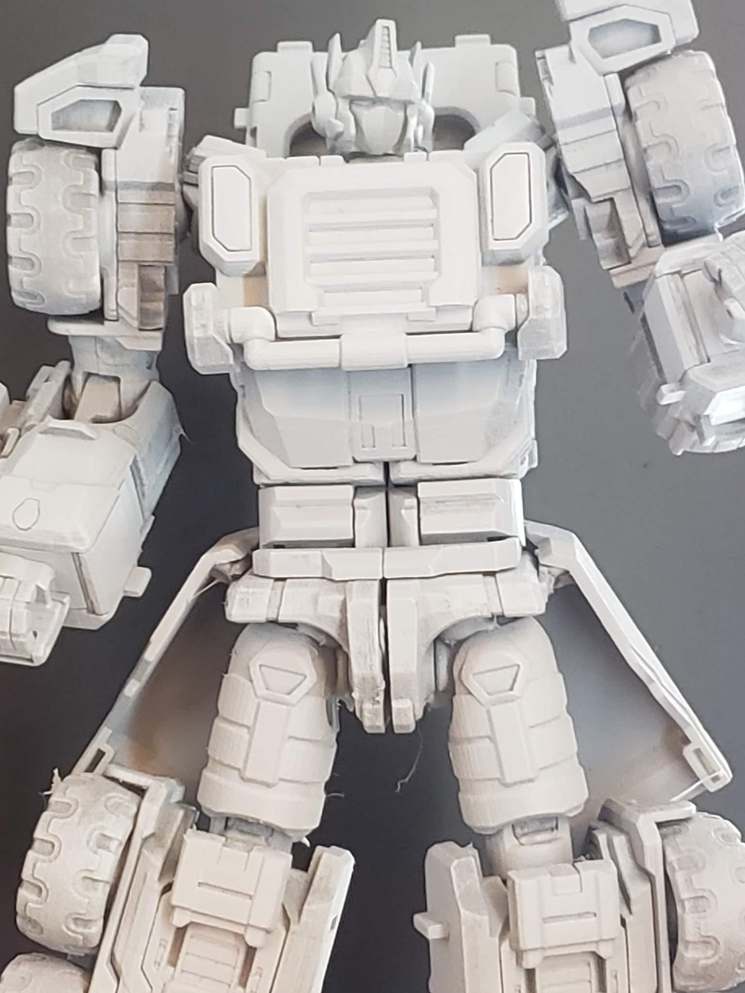 [FansHobby] Produit Tiers - Master Builder MB-15, MB-xx et MB-xx - aka Armada Optimus Prime, Jetfire et Overload FoqM6MsW_o